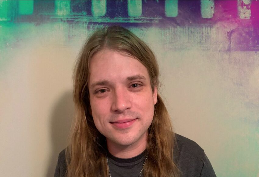 Wesley Upchurch